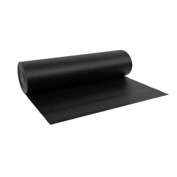 stavebn f lie geotext lie polyetyl f lie pe 0 2 mm. Black Bedroom Furniture Sets. Home Design Ideas